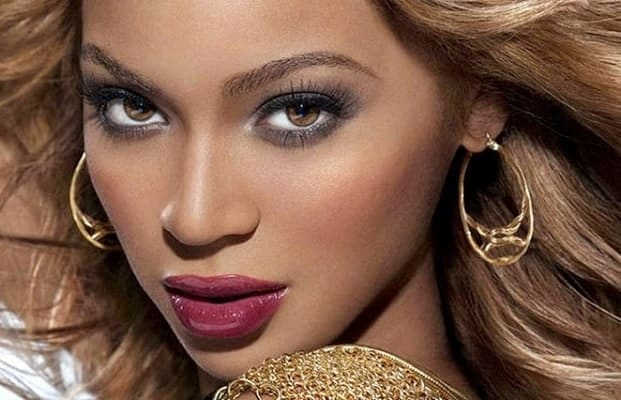 Lipstick For Brown Skin  Best Colors, Shades, Red, Purple -5348